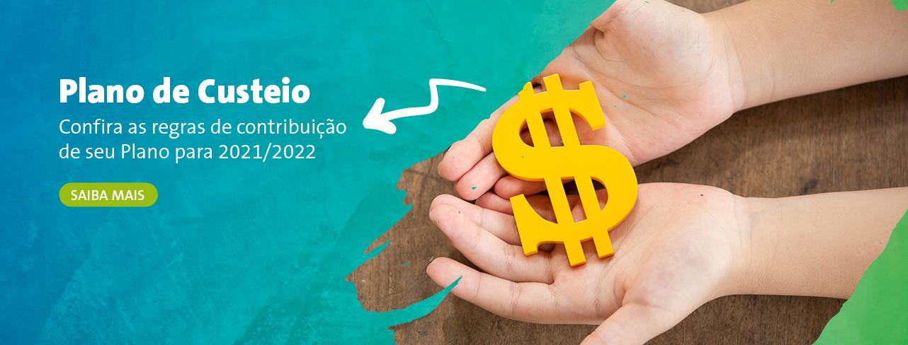 banner-custeio2021