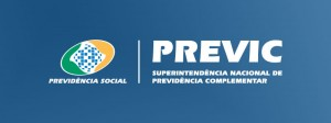 banner_previc-300x112