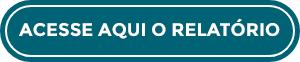 botao-relatorio