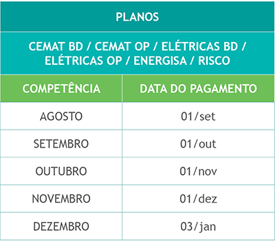 calendario2021-01