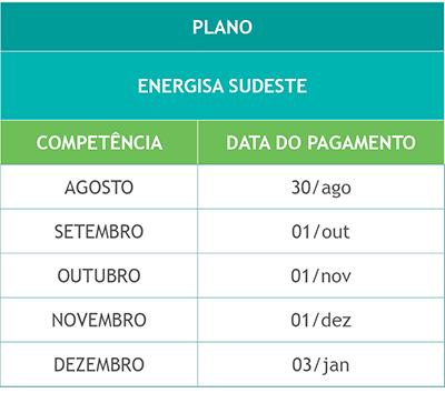 calendario2021-02