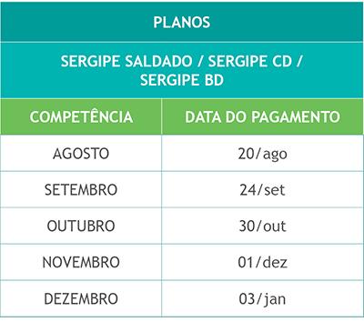 calendario2021-03