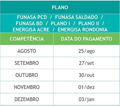 calendario2021-04