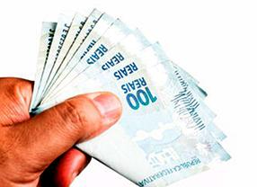 deficit-dinheiro-30-10-2