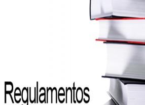 imagem_regulamentos