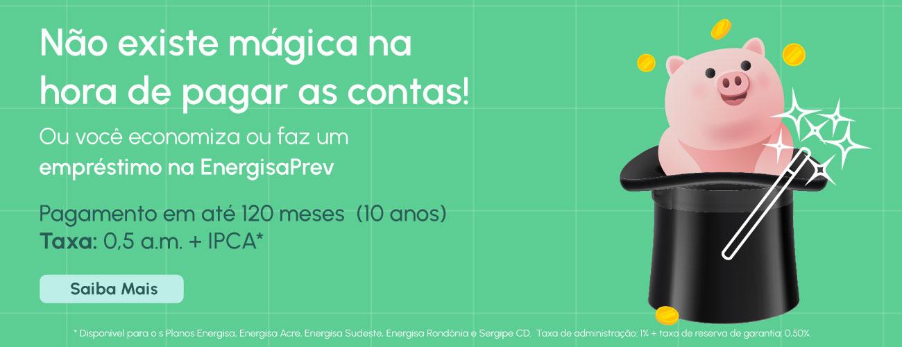 webbanner_campanha_emprestimo_v2_ajustado